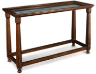 Drayton Sofa Table