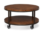 Round-Cocktail-Table