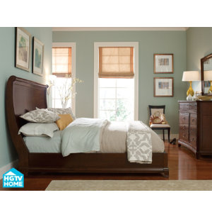 Tempur-Pedic Extra Soft Traditional Pillow : 404 Not Found