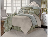 shop 4pc-Arlington-Queen-Bedding