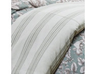 shop Stripe-King-Duvet