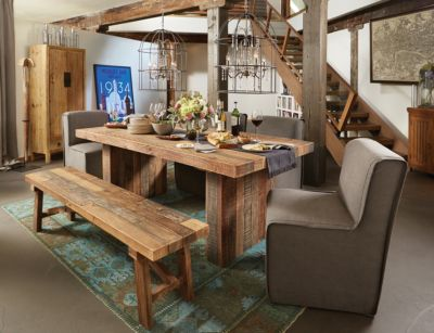 Scottsdale Dining CollectionCasual DiningDining RoomsArt