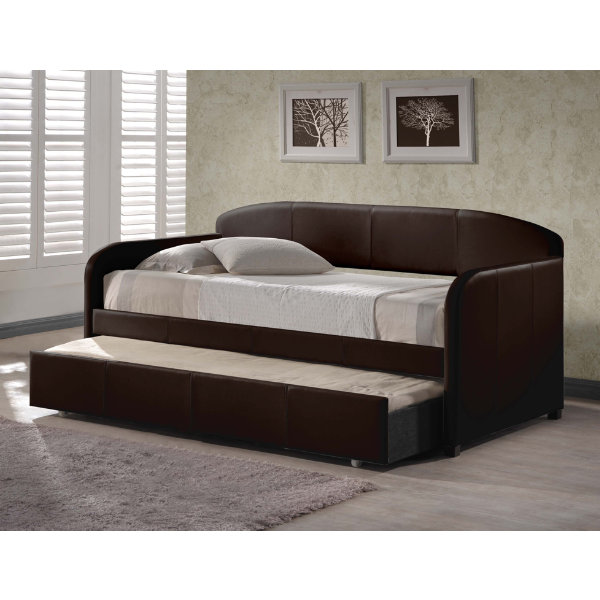 Big Lots Furniture Daybeds