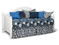 Augusta-Wht-Daybed-With-Spring