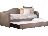 shop Porter-Daybed-with-Trundle