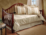 shop Allendale-Daybed-With-Spring