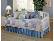 shop Carolina-Daybed-With-Spring