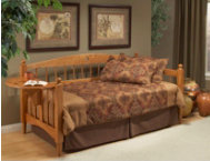 shop Dalton-Daybed-With-Spring