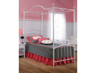 Emily-Twin-Canopy-Metal-Bed
