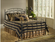 Ennis-Queen-Metal-Bed