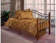 Madison-Daybed-With-Spring