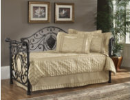 Mercer-Daybed-With-Spring