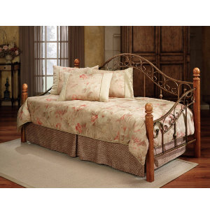 San Marco Daybed With Spring