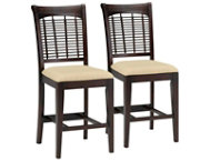 shop Bayberry-Stool-Set-of-2