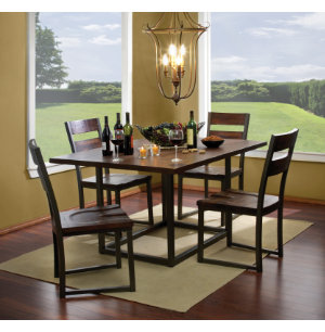 Dining Furniture  Small room