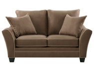 shop Dillon-Loveseat