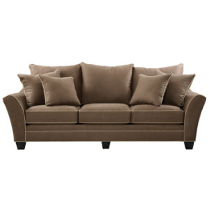 Dillon Sofa Art Van Furniture