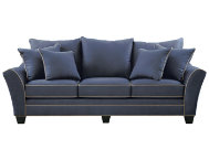 shop Dillon-Sofa