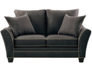 Dillon Loveseat