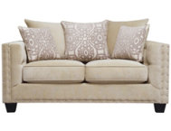 Sidney Road Loveseat
