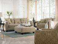 Sidney Road Sofa Art Van Furniture