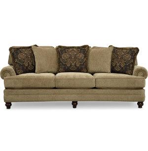 Oak Park Sofa
