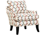 Murphy Accent Chair