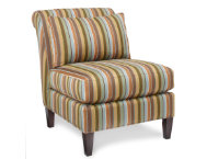 Illusions-Accent-Chair