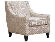 shop Sidney-Road-Accent-Chair