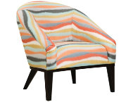 Austin Accent Chair