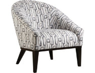 shop Madison Place Accent Chair