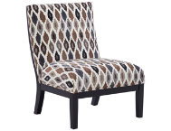 shop Illusions-Accent-Chair