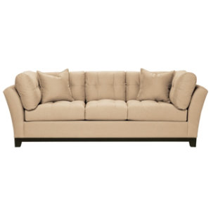 Illusions Sofa