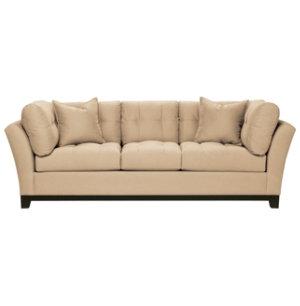 Illusions Sofa