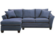 Dillon 2-Piece Sectional
