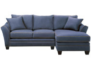 shop Dillon-2-Piece-Sectional
