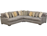 shop Sonata-3-Piece-Sectional