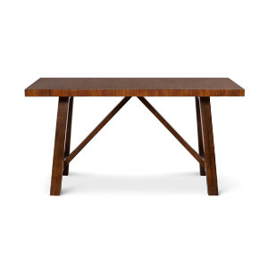 Timber Ridge Gathering Table