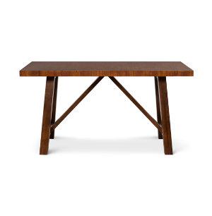 Timber Ridge Gathering Table