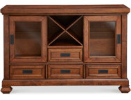 Dakota Ridge Sideboard