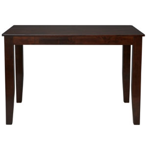 Larkspur Gathering Table