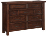 shop Sonoma-9-Drawer-Dresser