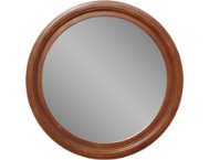 shop Round-Mirror---Cherry