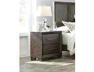 shop Vision-2-Dr-Nightstand