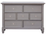 shop 7-Drawer-Dresser