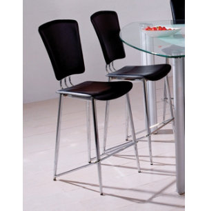 Bay Front Counter Stool