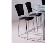 Bay-Front-Counter-Stool