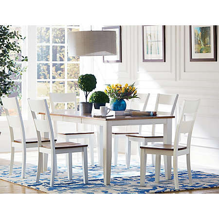 choices dining collection | dinettes | dining rooms | art van