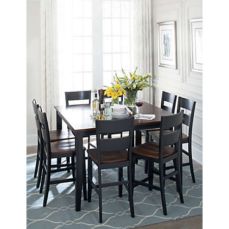 choices gathering collection | gathering height | dining rooms