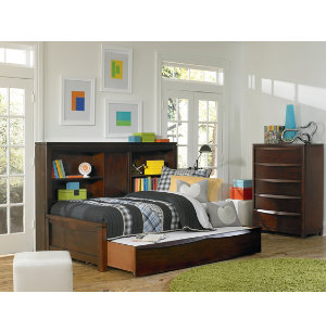 Art Van Furniture Affordable Home Furniture Stores Mattress Stores